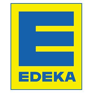 logo-square-edeka