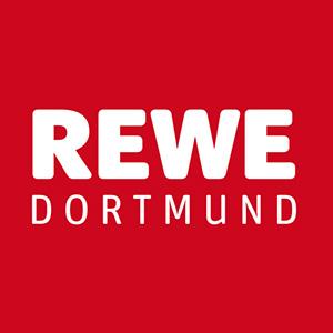 logo-square-rewe-dortmund