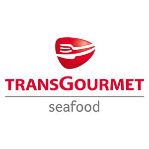 logo-square-transgourmet