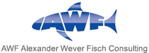 AWF Alexander Wever Fisch
