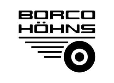 Borco-Höhns