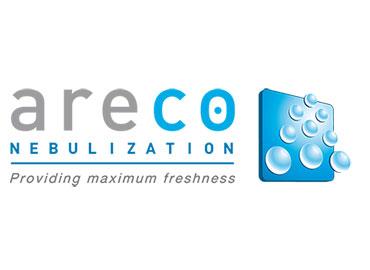 ARECO Nebulization