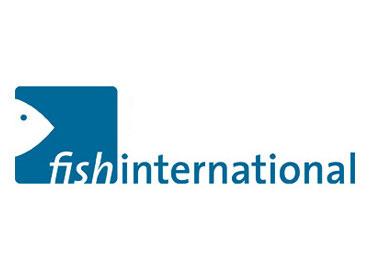 Fisch International