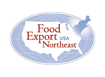 Foodexport USA Northeast