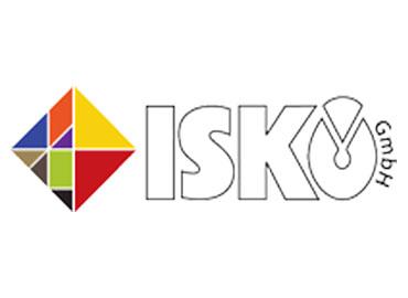 ISKO GmbH