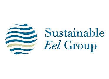 SEG Sustainable Eel Group