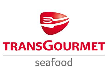 Transgourmet Seafood