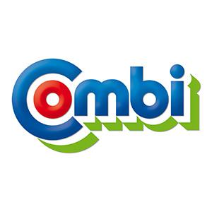 Combi Verbrauchermarkt