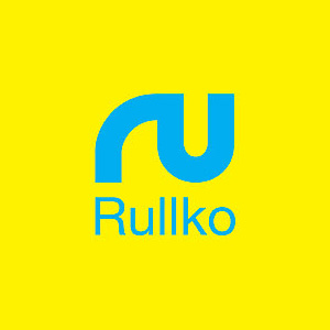 Rullko GV